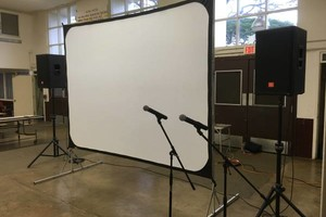 Photo #5: Affordable - Sound System Rental