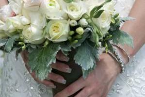 Photo #12: Bob Cox Photography. Creative Wedding Photos/ SPECIALS