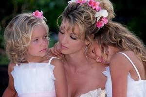 Photo #11: Bob Cox Photography. Creative Wedding Photos/ SPECIALS