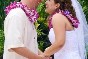 Photo #9: Bob Cox Photography. Creative Wedding Photos/ SPECIALS