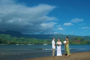 Photo #8: Bob Cox Photography. Creative Wedding Photos/ SPECIALS