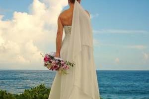 Photo #6: Bob Cox Photography. Creative Wedding Photos/ SPECIALS