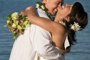 Photo #5: Bob Cox Photography. Creative Wedding Photos/ SPECIALS