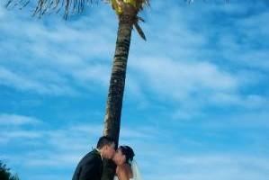 Photo #4: Bob Cox Photography. Creative Wedding Photos/ SPECIALS