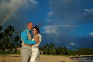 Photo #2: Bob Cox Photography. Creative Wedding Photos/ SPECIALS