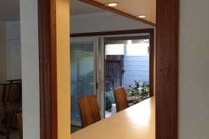 Photo #21: Concierge Carpentry. Affordable Expert Finish Carpentry