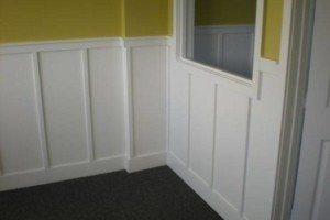 Photo #17: Concierge Carpentry. Affordable Expert Finish Carpentry