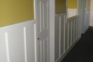 Photo #16: Concierge Carpentry. Affordable Expert Finish Carpentry