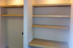 Photo #8: Concierge Carpentry. Affordable Expert Finish Carpentry