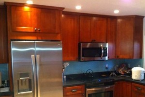 Photo #4: Concierge Carpentry. Affordable Expert Finish Carpentry
