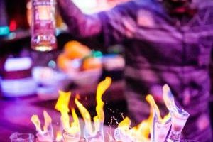 Photo #3: Bartender for Weddings / Private / Giggs