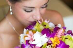 Photo #23: AMAZING DEAL! On Professional Photography at an UNBELIEVABLE Price! LeLuxe Hawaii