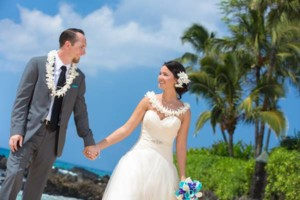 Photo #22: AMAZING DEAL! On Professional Photography at an UNBELIEVABLE Price! LeLuxe Hawaii