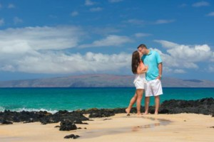 Photo #21: AMAZING DEAL! On Professional Photography at an UNBELIEVABLE Price! LeLuxe Hawaii