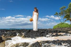 Photo #18: AMAZING DEAL! On Professional Photography at an UNBELIEVABLE Price! LeLuxe Hawaii