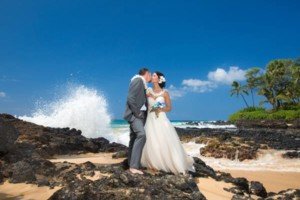 Photo #17: AMAZING DEAL! On Professional Photography at an UNBELIEVABLE Price! LeLuxe Hawaii