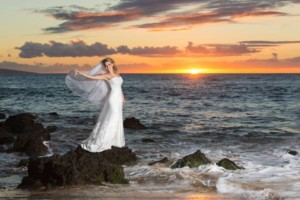 Photo #15: AMAZING DEAL! On Professional Photography at an UNBELIEVABLE Price! LeLuxe Hawaii