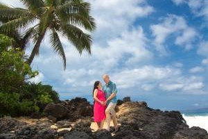 Photo #14: AMAZING DEAL! On Professional Photography at an UNBELIEVABLE Price! LeLuxe Hawaii
