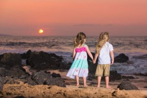 Photo #5: AMAZING DEAL! On Professional Photography at an UNBELIEVABLE Price! LeLuxe Hawaii