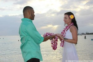 Photo #18: PHOTOGRAPHER available! (Weddings, Engagements, Family, Events, Beach) Best Hawaii