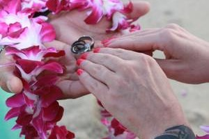 Photo #17: PHOTOGRAPHER available! (Weddings, Engagements, Family, Events, Beach) Best Hawaii
