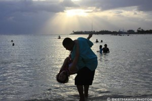 Photo #14: PHOTOGRAPHER available! (Weddings, Engagements, Family, Events, Beach) Best Hawaii