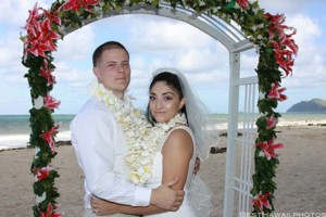 Photo #12: PHOTOGRAPHER available! (Weddings, Engagements, Family, Events, Beach) Best Hawaii
