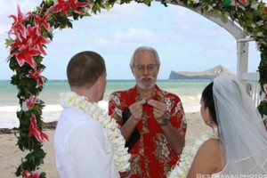 Photo #11: PHOTOGRAPHER available! (Weddings, Engagements, Family, Events, Beach) Best Hawaii