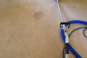 Photo #11: CCS Carpet Cleaning Solutions. Fast, Reliable, Guaranteed.