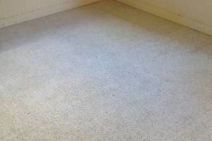 Photo #6: CCS Carpet Cleaning Solutions. Fast, Reliable, Guaranteed.