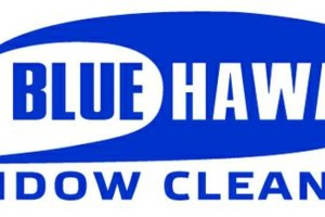 Photo #1: Blue Hawaii Window Cleaning. AWARD WINNER !