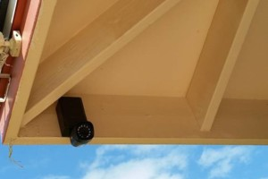 Photo #16: CCTV HD Surveillance Cameras Installed - Professional & Reliable.