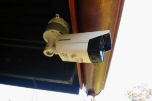 Photo #14: CCTV HD Surveillance Cameras Installed - Professional & Reliable.