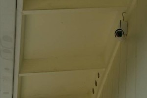 Photo #13: CCTV HD Surveillance Cameras Installed - Professional & Reliable.