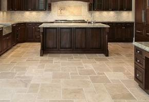 Photo #23: LICENSED TILE INSTALLS - Great Prices, Quality & Pro Service - FREE EST!!