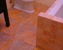 Photo #22: LICENSED TILE INSTALLS - Great Prices, Quality & Pro Service - FREE EST!!