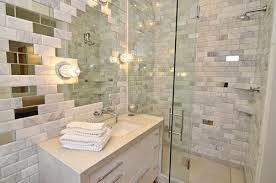 Photo #21: LICENSED TILE INSTALLS - Great Prices, Quality & Pro Service - FREE EST!!