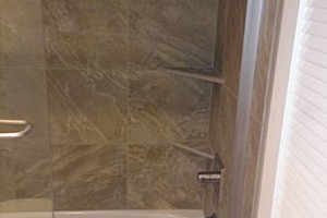 Photo #16: LICENSED TILE INSTALLS - Great Prices, Quality & Pro Service - FREE EST!!