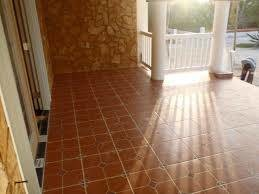 Photo #15: LICENSED TILE INSTALLS - Great Prices, Quality & Pro Service - FREE EST!!
