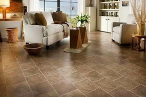 Photo #14: LICENSED TILE INSTALLS - Great Prices, Quality & Pro Service - FREE EST!!