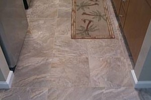 Photo #13: LICENSED TILE INSTALLS - Great Prices, Quality & Pro Service - FREE EST!!