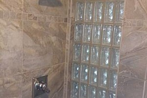 Photo #12: LICENSED TILE INSTALLS - Great Prices, Quality & Pro Service - FREE EST!!