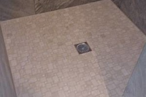 Photo #10: LICENSED TILE INSTALLS - Great Prices, Quality & Pro Service - FREE EST!!