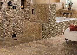 Photo #8: LICENSED TILE INSTALLS - Great Prices, Quality & Pro Service - FREE EST!!