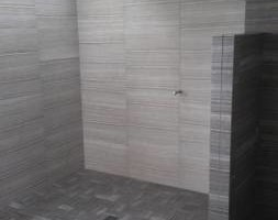 Photo #2: LICENSED TILE INSTALLS - Great Prices, Quality & Pro Service - FREE EST!!