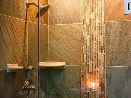 Photo #1: LICENSED TILE INSTALLS - Great Prices, Quality & Pro Service - FREE EST!!