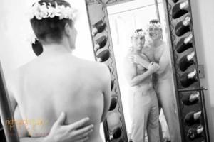 Photo #21: Maui Professional LGBT Wedding Photography
