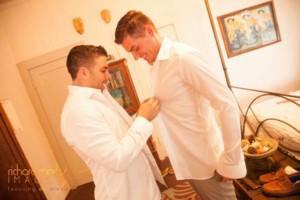 Photo #20: Maui Professional LGBT Wedding Photography