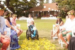Photo #16: Maui Professional LGBT Wedding Photography