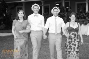 Photo #15: Maui Professional LGBT Wedding Photography